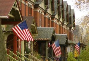 houses-flags2