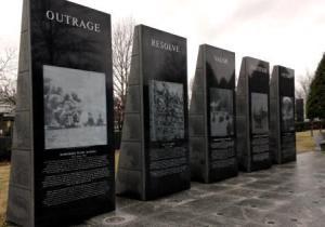 NAS-WWII memorial3